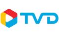 TV Direct ช้อปปิ้งออนไลน์ สะดวกสบาย รวดเร็ว ปลอดภัย วางใจได้