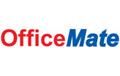 Office Mate