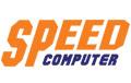 SpeedCom สินค้าไอทีและเกมส์มิ่งเกียร์